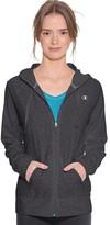 Champion Women's Hooded Jacket