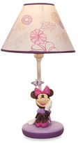 Bed Bath & Beyond kidsline Butterfly Dreams Lamp & Shade