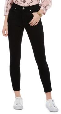 Tommy Hilfiger Ankle Skinny Jeans