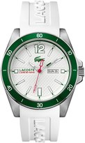 Lacoste SEATTLE Men's watches 2010802