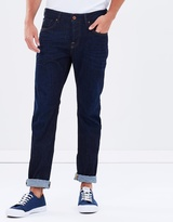 Scotch & Soda Ralston Slim-Fit Jeans