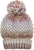 Monsoon Skylar Space Dye Hat