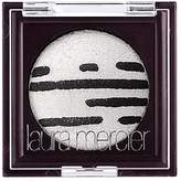 Laura Mercier Dark Spell Collection Baked Eye Colour, shade=Magical by