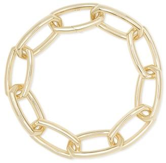 Kendra Scott Beckett Link Bracelet