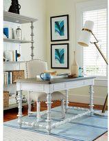 Paula Deen Dogwood Note-Worthy Desk