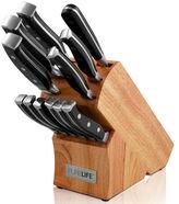 Asstd National Brand 13-pc. Knife Block Set