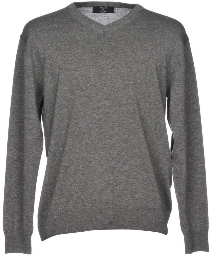 CABANE de ZUCCa Sweaters