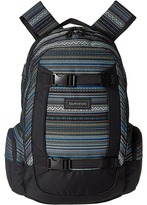 Dakine Mission Backpack 25L Backpack Bags