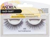 Andrea Redi-Lash Self-Adhesive Lashes No. 45S 1 Pair