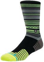 Stance Men's Coyote Crew Socks