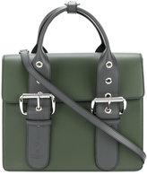 Vivienne Westwood Alex shoulder bag