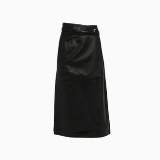 Ambush Skirt Bmjc002f20lea001