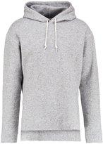 Soulland Bekkevold Jumper Grey