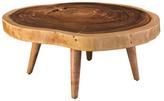 Urbia Freddie Coffee Table