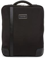 Calvin Klein Avalon 2.0 Backpack