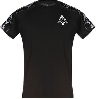 MARCELO BURLON x KAPPA T-shirts