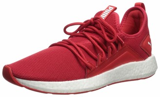Puma Men's NRGY Neko Sneaker