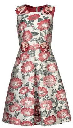Dolce & Gabbana Knee-length dress