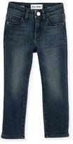 DL1961 Premium Denim Boys' Hawke Stretch Skinny Jeans, Scabbard, Size 8-16