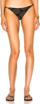 Tori Praver Swimwear Allegra Bikini Bottom