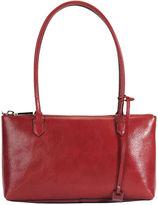Hobo Venice Leather Lola Shoulder Bag