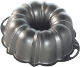 Nordicware Bundt Pan