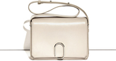 3.1 Phillip Lim Alix flap shoulder
