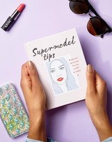 Books Supermodel Tips