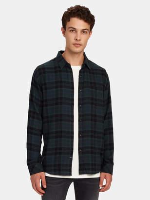 Rails Lennox Button Down Shirt