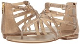 Isola Melara Women's Sandals