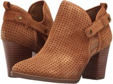 Franco Sarto Dakota Women's Shoes