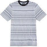 Vans Short-Sleeve Stripe Knit Tee - Boys 8-20