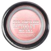 Maybelline Eye Studio® Color Tattoo® Metal 24HR Cream Gel Shadow