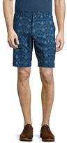 J. Lindeberg Eloy Micro Stretch Shorts