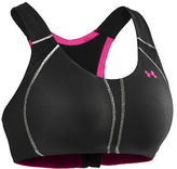 Under Armour Armour Sports Bra C Cup