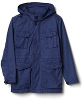 Gap Fatigue jacket