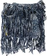 Mia Bag Cross-body bags - Item 45329007