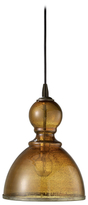 Jamie Young St. Charles Large Pendant