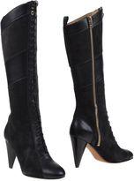 Sonia Rykiel Boots