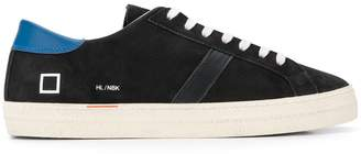 D.A.T.E Hill Low sneakers