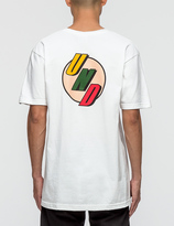 Undefeated UND Cruise T-Shirt