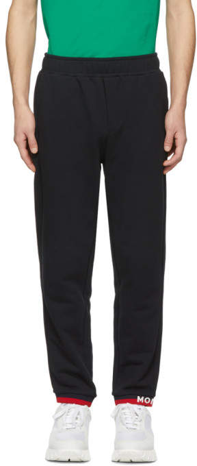 899322d00e3af Moncler Men's Pants - ShopStyle