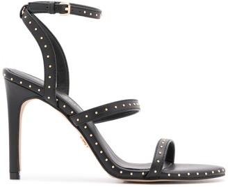 Kurt Geiger Portia 2 studded sandals