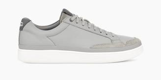 UGG South Bay Sneaker Low