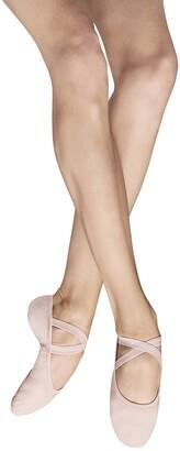 Bloch Dance Women's Performa Dance Shoe