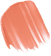 Jane Iredale Just Kissed Lip and Cheek Stain, Forever Pink 1 ea