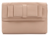 Deux Lux Charmed Clutch