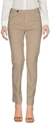 Truenyc. TRUE NYC Casual pants