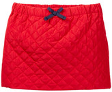 Joe Fresh Quilted Skirt (Big Girls)