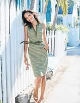 Boden Elodie Jersey Dress